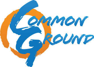 Common_Ground_Logo